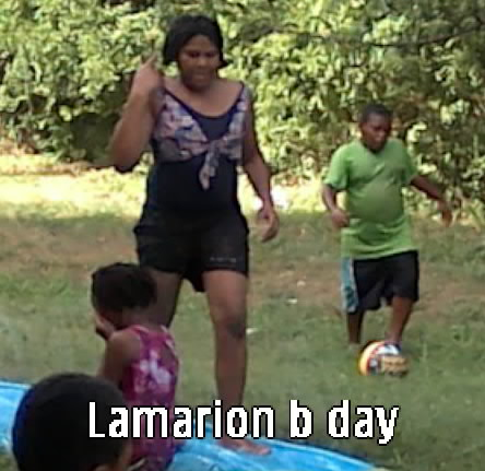 Free Lawilda Celebrating Lamarion b-day.jpg phone wallpaper by chriscfive2