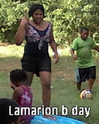 Lawilda Celebrating Lamarion b-day.jpg wallpaper 1