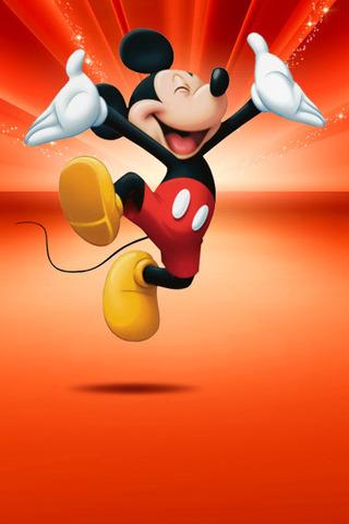 Free Disney cartoon iphone wallpaper - 18.jpg phone wallpaper by snyderman232