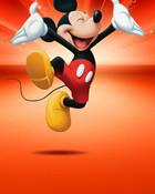 Disney cartoon iphone wallpaper - 18.jpg wallpaper 1