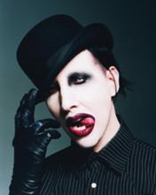 Free marilyn-manson-eat-me-drink-me.jpg phone wallpaper by vampiresanddepp