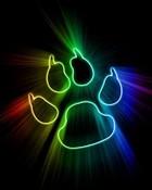 neon paw.jpg
