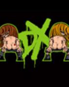 dx5.jpg