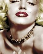 Marilyn-Monroe-Colour-L-DP0270.jpg