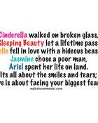 princess stories.jpg