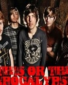 THIS_OR_THE_APOCALYPSE-Band(New_Photo)_15-05-2010_wm.jpg wallpaper 1