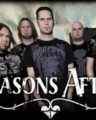 seasons_after.jpg