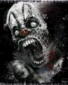 scary ghost.jpg