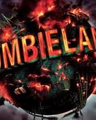 zombie-wallpaper-4.jpg