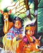 indian children.jpg