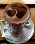 coffeelove.jpg