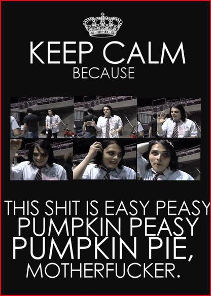 Free keep calm!!! .jpg phone wallpaper by ashflee101