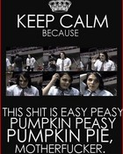 keep calm!!! .jpg wallpaper 1
