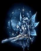 fairy4.jpg