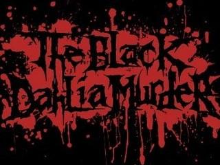 Free the-black-dahlia-murder-band.jpg phone wallpaper by lovekills101