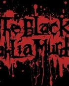 the-black-dahlia-murder-band.jpg wallpaper 1