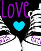 converse-love-red-heart1.jpg