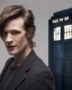 11th Doctor  wallpaper 1