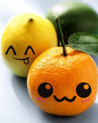 cute-fruit-cute-stuff-3320696-379-400.jpg