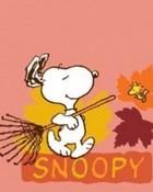 Snoopy_And_Woodstock.jpg