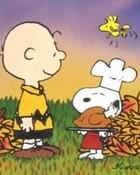 Peanuts_Thanksgiving.jpg