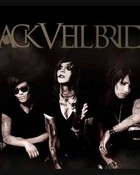 Black Veil Brides wallpaper 1