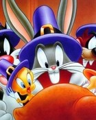 looney-tunes-thanksgiving.jpg