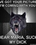 dear maria.jpg