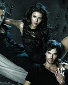 vampire-diaries-season-2-promo-poster-2.jpg wallpaper 1