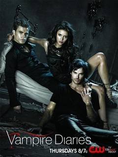 Free vampire-diaries-season-2-promo-poster-2.jpg phone wallpaper by teamdamon5