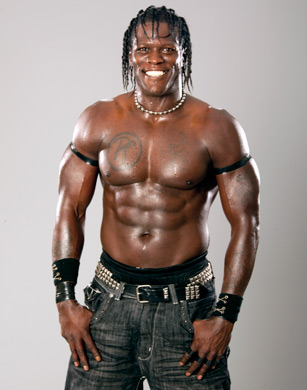 Free R-Truth phone wallpaper by zach619