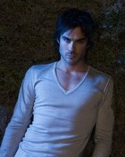 vampire-diaries-season-2-promotional-poster-damon.jpg