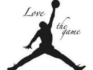 Free basketball... phone wallpaper by ladyballer15