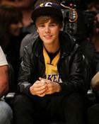 11111Justin+Bieber+Houston+Rockets+v+Los+Angeles+fOb2MLJaEqUl.jpg