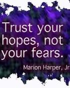 trust.jpg wallpaper 1