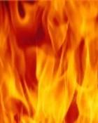 Flames.jpg