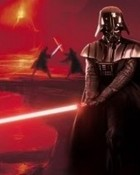 Star-wars-episode3-Darth-Vader.jpg