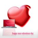 Free I-Mac.jpg phone wallpaper by iamlal2