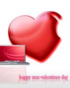 I-Mac.jpg