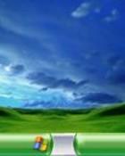Win XP.jpg