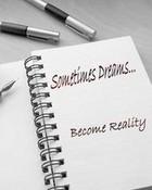DreamstoRealityjournalstyle.jpg wallpaper 1