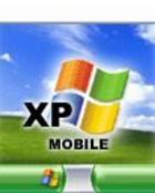 XP Mobile.jpg