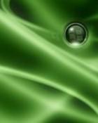 Touch Win Green.jpg