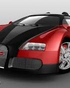 bugatti vayrun.jpg wallpaper 1