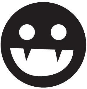 Free vladimir tod smiley.jpg phone wallpaper by poohsier