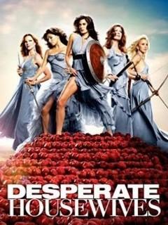 Free Watch-Desperate-Housewives-Season-7-Episode-2-Online.jpg phone wallpaper by teamdamon5