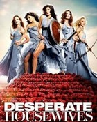 Watch-Desperate-Housewives-Season-7-Episode-2-Online.jpg
