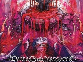 Free dance_club_massacre_circle_of_death_cover.jpg phone wallpaper by lovekills101