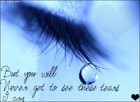 Free tears.jpg phone wallpaper by esai411