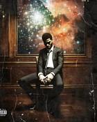 Kid-Cudi-Man-On-The-Moon-II-The-Legend-of-Mr_-Rager.jpg